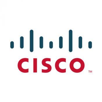 Cisco Small Business Specialist